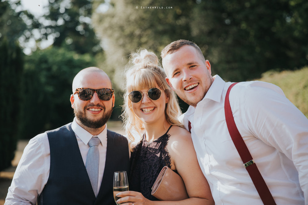 Kimberley_Hall_Wedding_Norfolk_Photography_Esther_Wild_IMG_2206.jpg