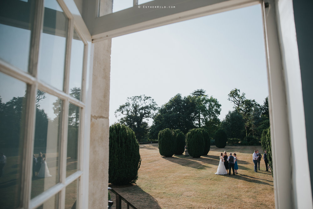 Kimberley_Hall_Wedding_Norfolk_Photography_Esther_Wild_IMG_2239.jpg