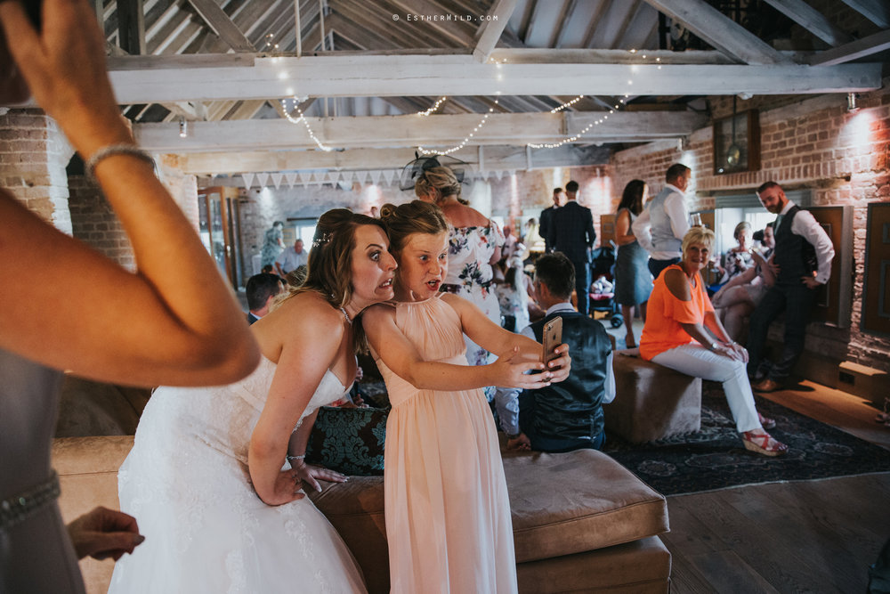 Kimberley_Hall_Wedding_Norfolk_Photography_Esther_Wild_IMG_2196.jpg