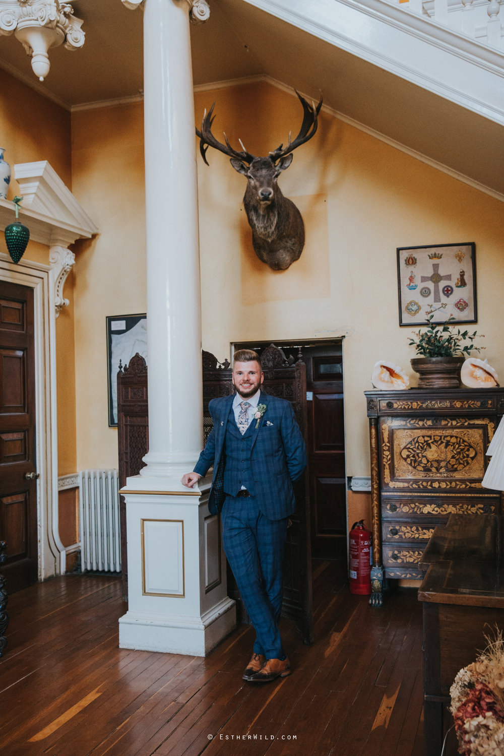 Kimberley_Hall_Wedding_Norfolk_Photography_Esther_Wild_IMG_2265.jpg