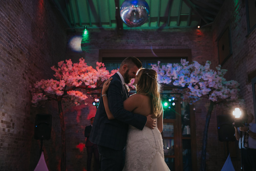 Kimberley_Hall_Wedding_Norfolk_Photography_Esther_Wild_IMG_2326.jpg