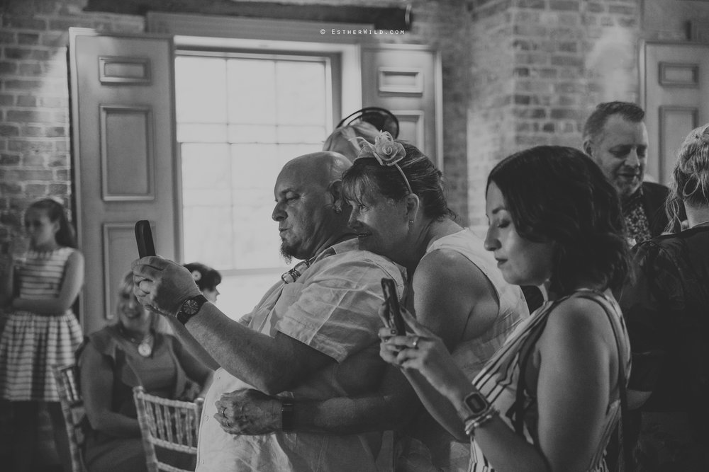 Kimberley_Hall_Wedding_Norfolk_Photography_Esther_Wild_IMG_2364-2.jpg