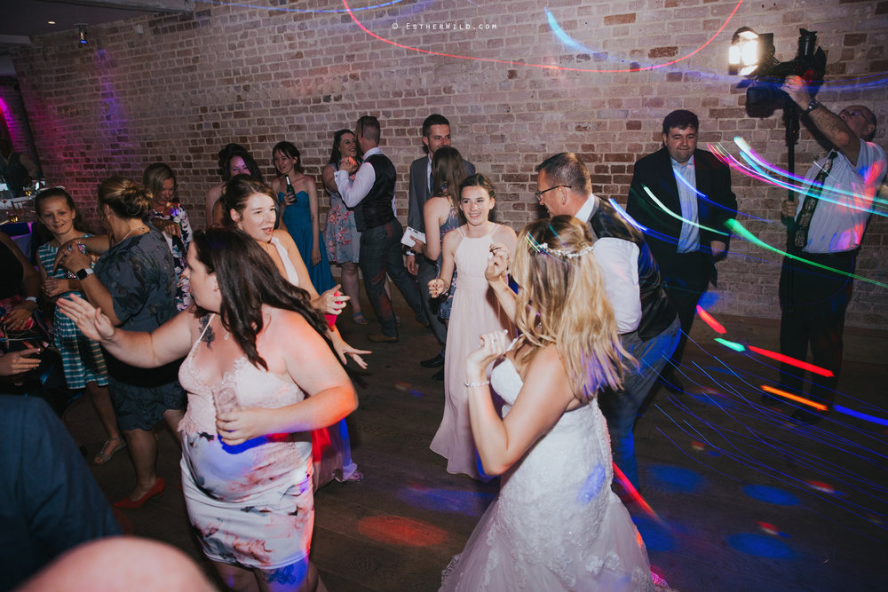 Kimberley_Hall_Wedding_Norfolk_Photography_Esther_Wild_IMG_2430.jpg