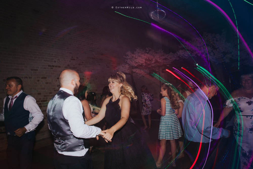 Kimberley_Hall_Wedding_Norfolk_Photography_Esther_Wild_IMG_2503.jpg
