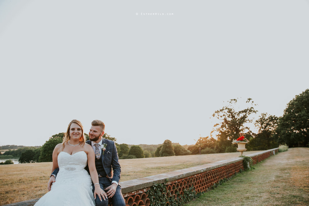 Kimberley_Hall_Wedding_Norfolk_Photography_Esther_Wild_IMG_2505.jpg