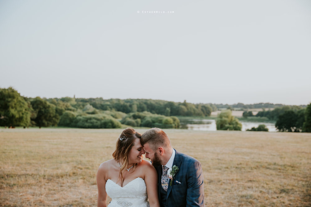 Kimberley_Hall_Wedding_Norfolk_Photography_Esther_Wild_IMG_2520.jpg