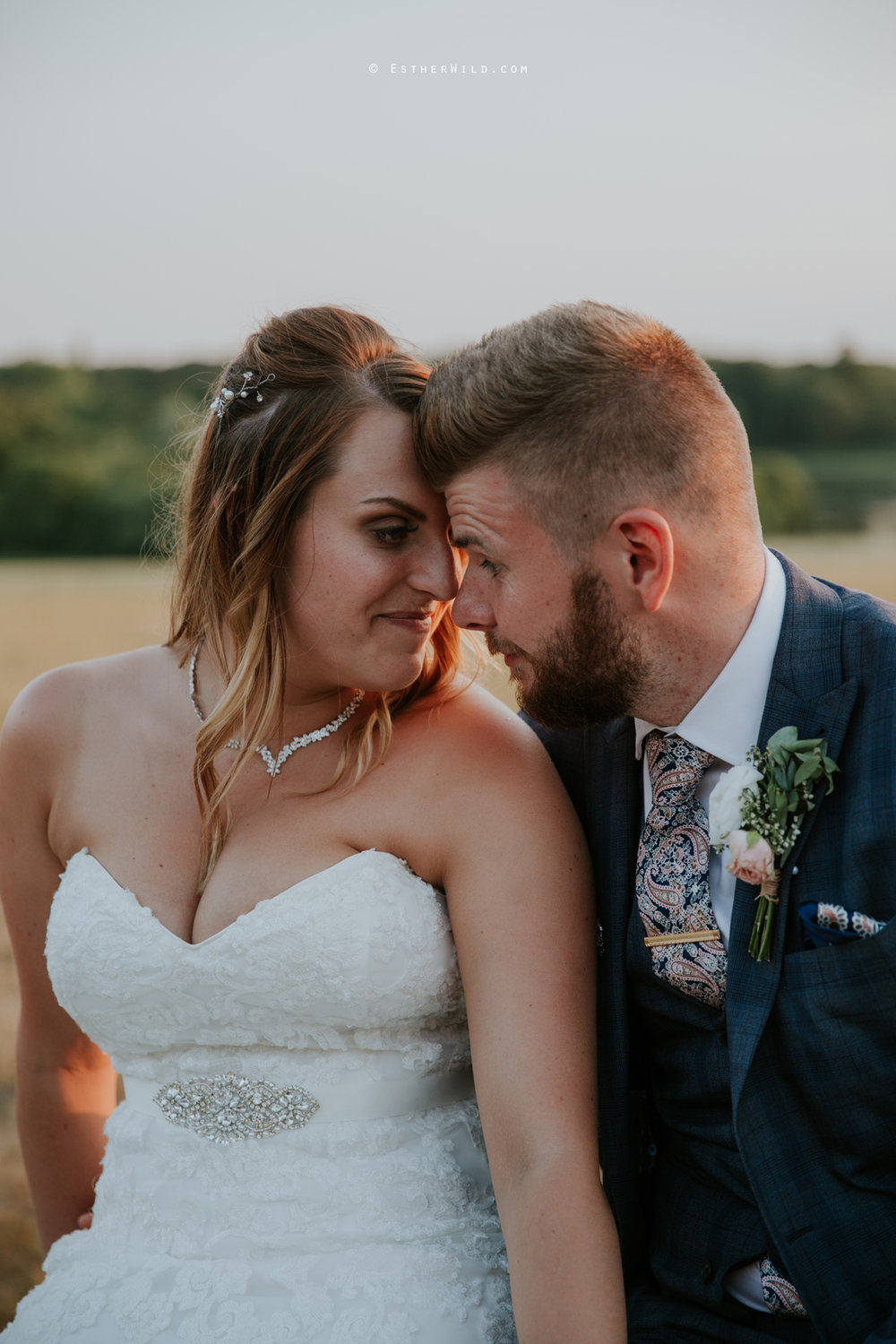 Kimberley_Hall_Wedding_Norfolk_Photography_Esther_Wild_IMG_2527.jpg