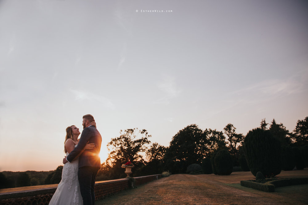 Kimberley_Hall_Wedding_Norfolk_Photography_Esther_Wild_IMG_2557.jpg