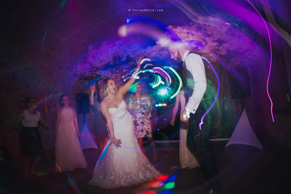Kimberley_Hall_Wedding_Norfolk_Photography_Esther_Wild_IMG_2728.jpg