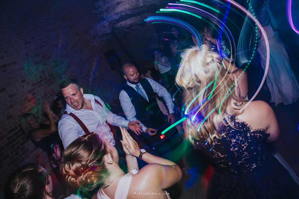 Kimberley_Hall_Wedding_Norfolk_Photography_Esther_Wild_IMG_2747.jpg