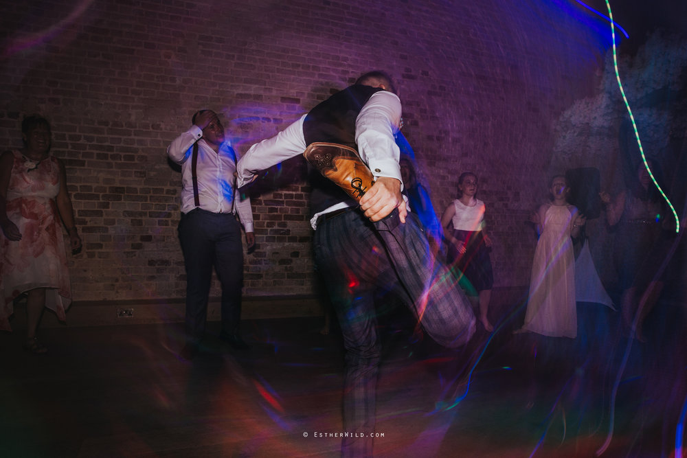 Kimberley_Hall_Wedding_Norfolk_Photography_Esther_Wild_IMG_2730.jpg