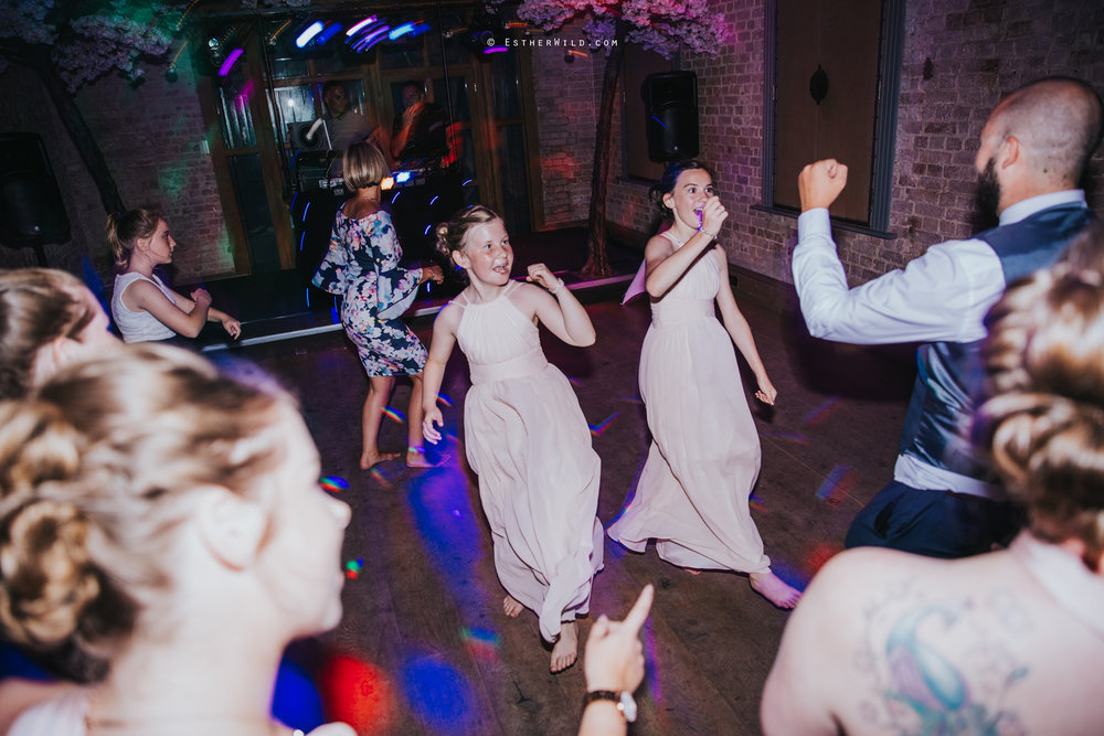 Kimberley_Hall_Wedding_Norfolk_Photography_Esther_Wild_IMG_2789.jpg
