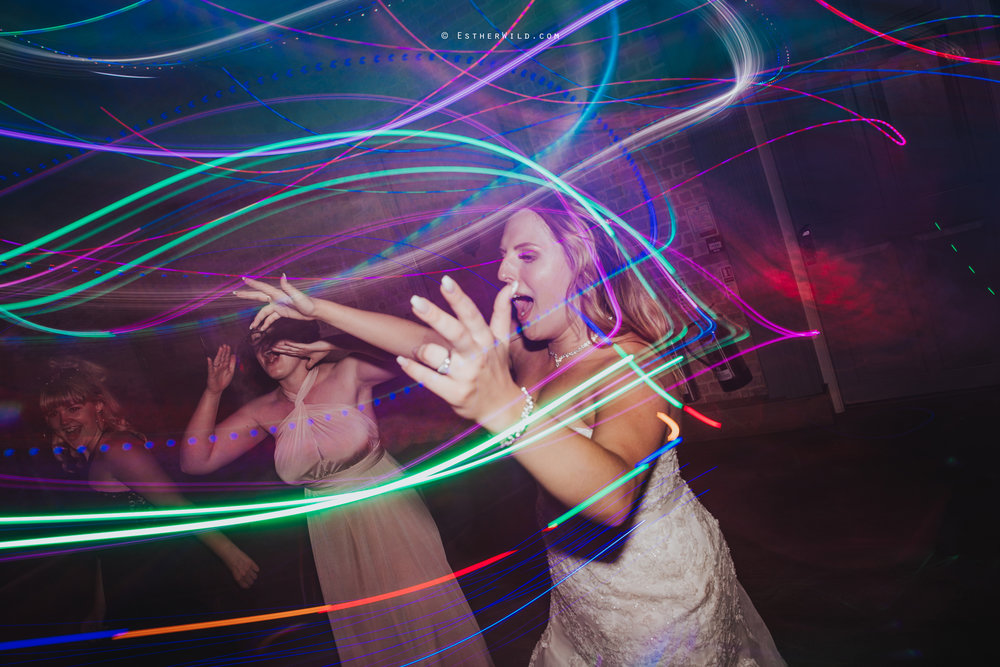 Kimberley_Hall_Wedding_Norfolk_Photography_Esther_Wild_IMG_2824.jpg
