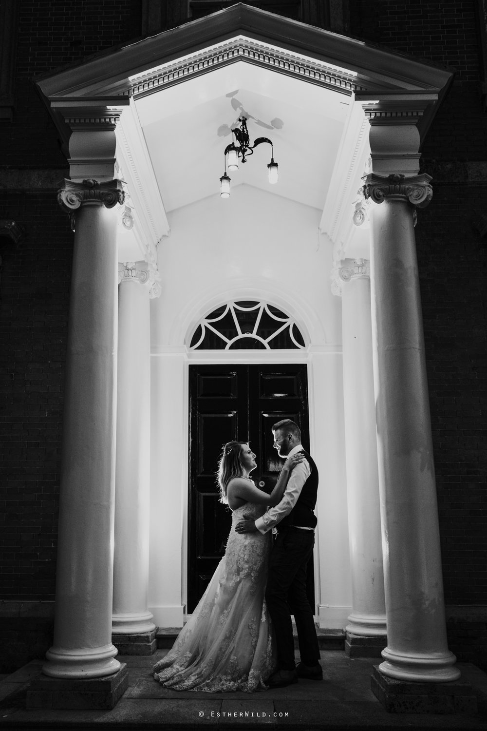 Kimberley_Hall_Wedding_Norfolk_Photography_Esther_Wild_IMG_2845.jpg