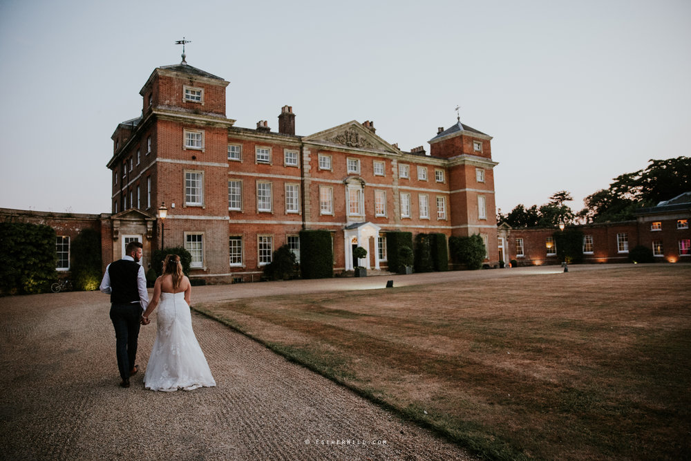 Kimberley_Hall_Wedding_Norfolk_Photography_Esther_Wild_IMG_2869.jpg