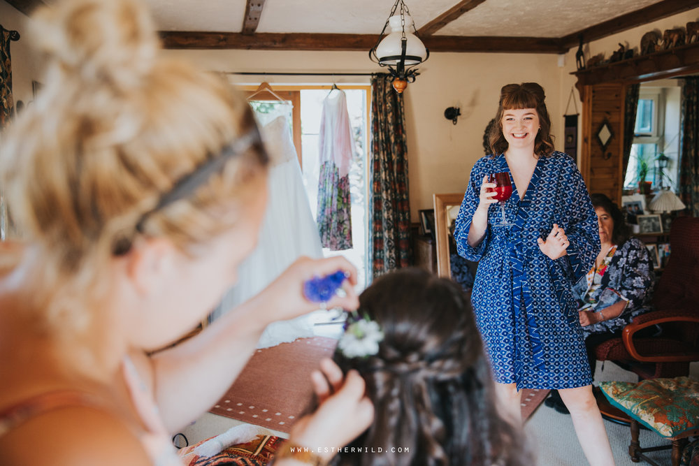 The_Red_Barn_Wedding_Kings_Lynn_Norfolk_IMG_0075.jpg