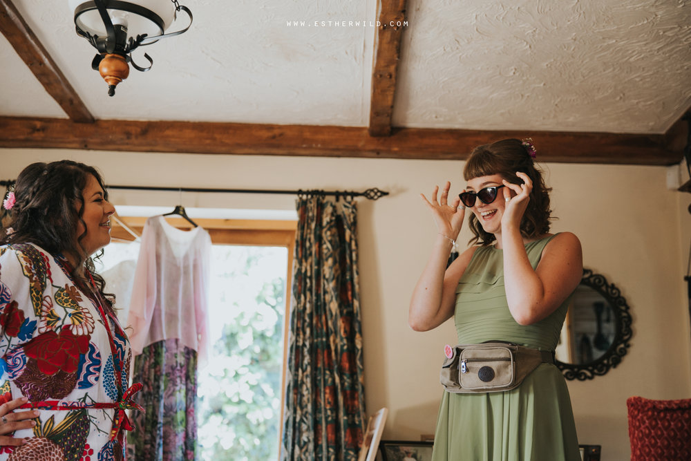 The_Red_Barn_Wedding_Kings_Lynn_Norfolk_IMG_0341.jpg