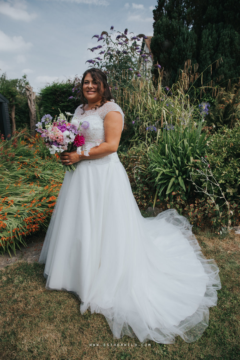 The_Red_Barn_Wedding_Kings_Lynn_Norfolk_IMG_0521.jpg