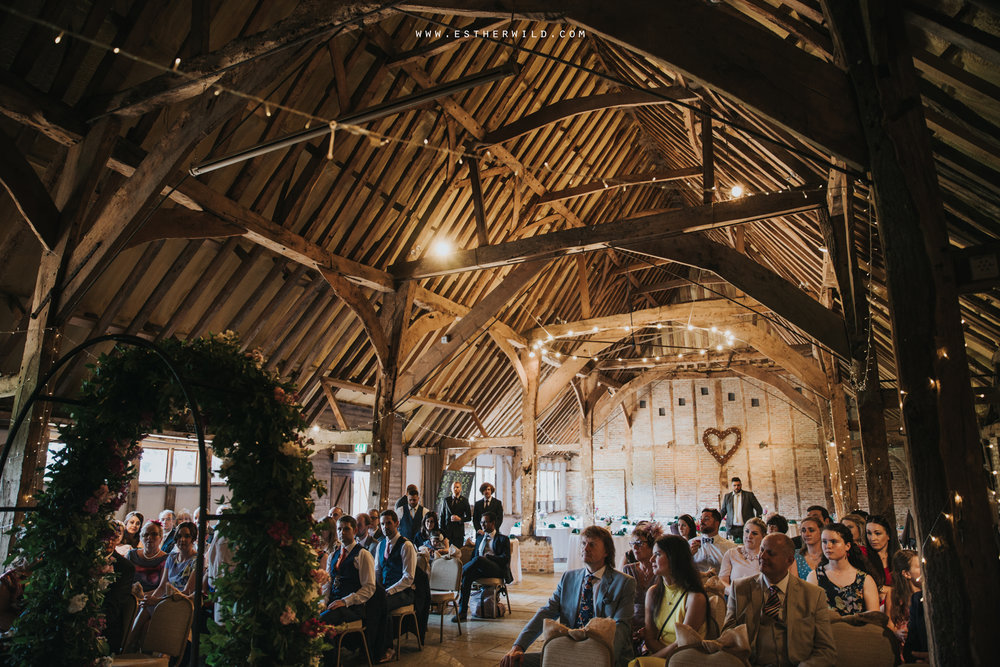 The_Red_Barn_Wedding_Kings_Lynn_Norfolk_IMG_0677.jpg