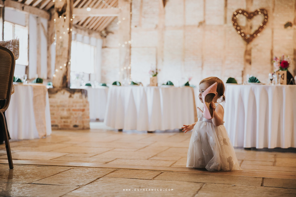 The_Red_Barn_Wedding_Kings_Lynn_Norfolk_IMG_0698.jpg