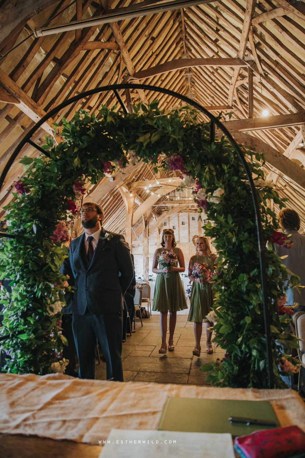 The_Red_Barn_Wedding_Kings_Lynn_Norfolk_IMG_0750.jpg