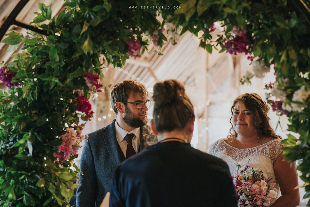 The_Red_Barn_Wedding_Kings_Lynn_Norfolk_IMG_0800.jpg