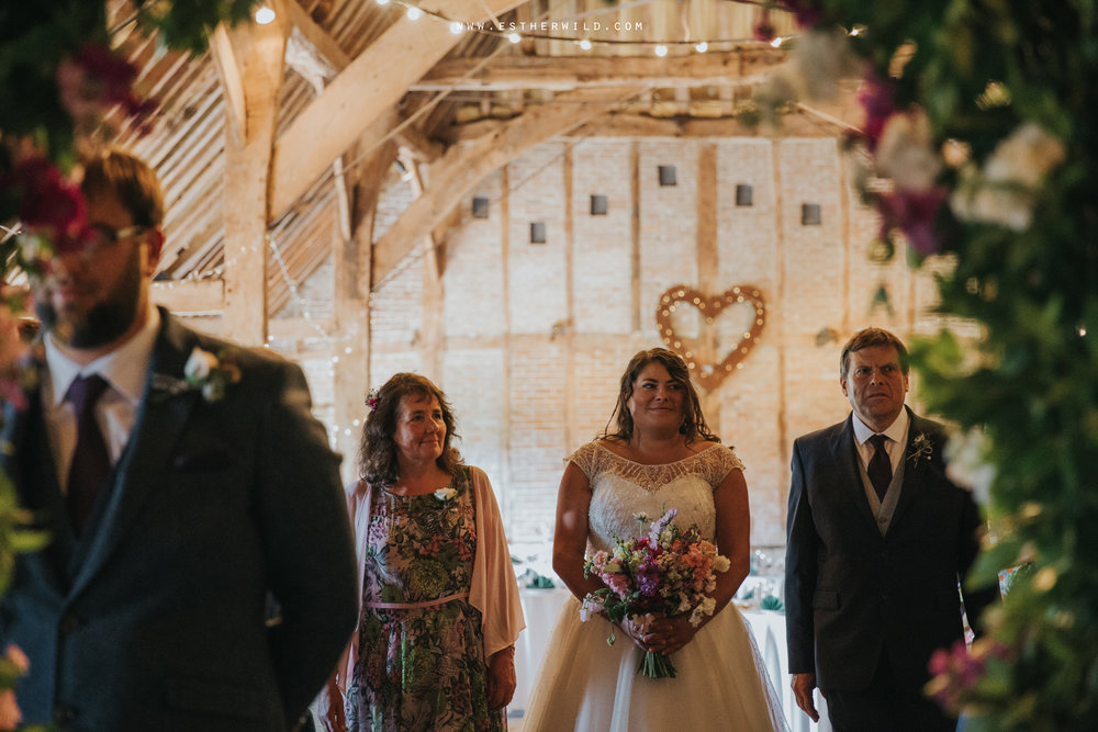 The_Red_Barn_Wedding_Kings_Lynn_Norfolk_IMG_0771.jpg
