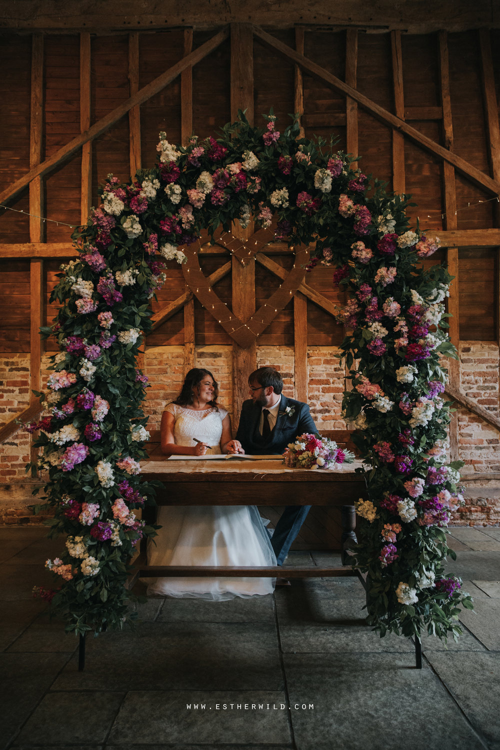 The_Red_Barn_Wedding_Kings_Lynn_Norfolk_IMG_0921.jpg