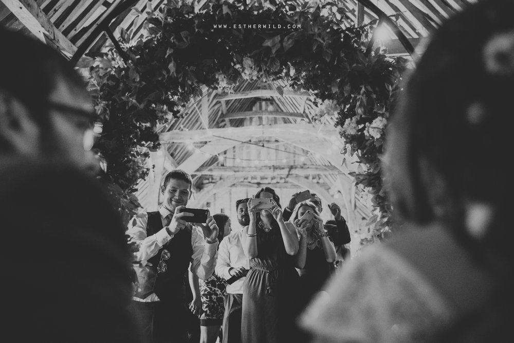 The_Red_Barn_Wedding_Kings_Lynn_Norfolk_IMG_0953-2.jpg
