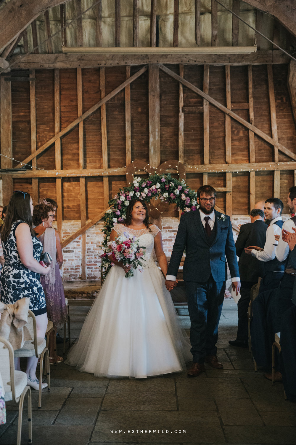 The_Red_Barn_Wedding_Kings_Lynn_Norfolk_IMG_0995.jpg