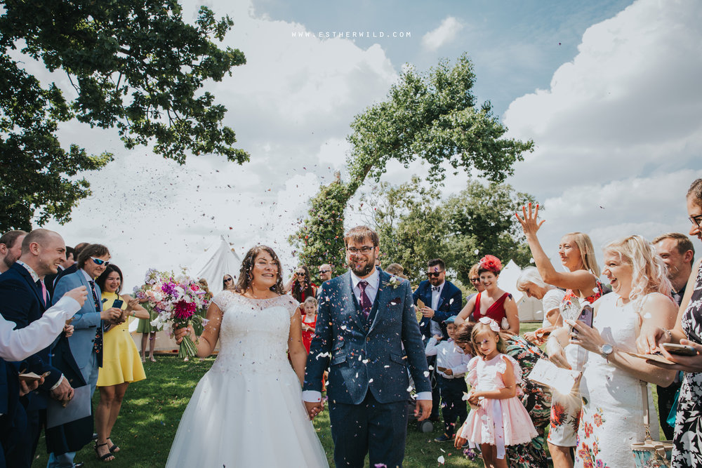 The_Red_Barn_Wedding_Kings_Lynn_Norfolk_IMG_1057.jpg