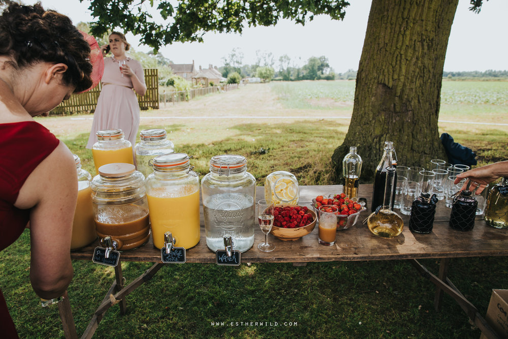The_Red_Barn_Wedding_Kings_Lynn_Norfolk_IMG_1114.jpg