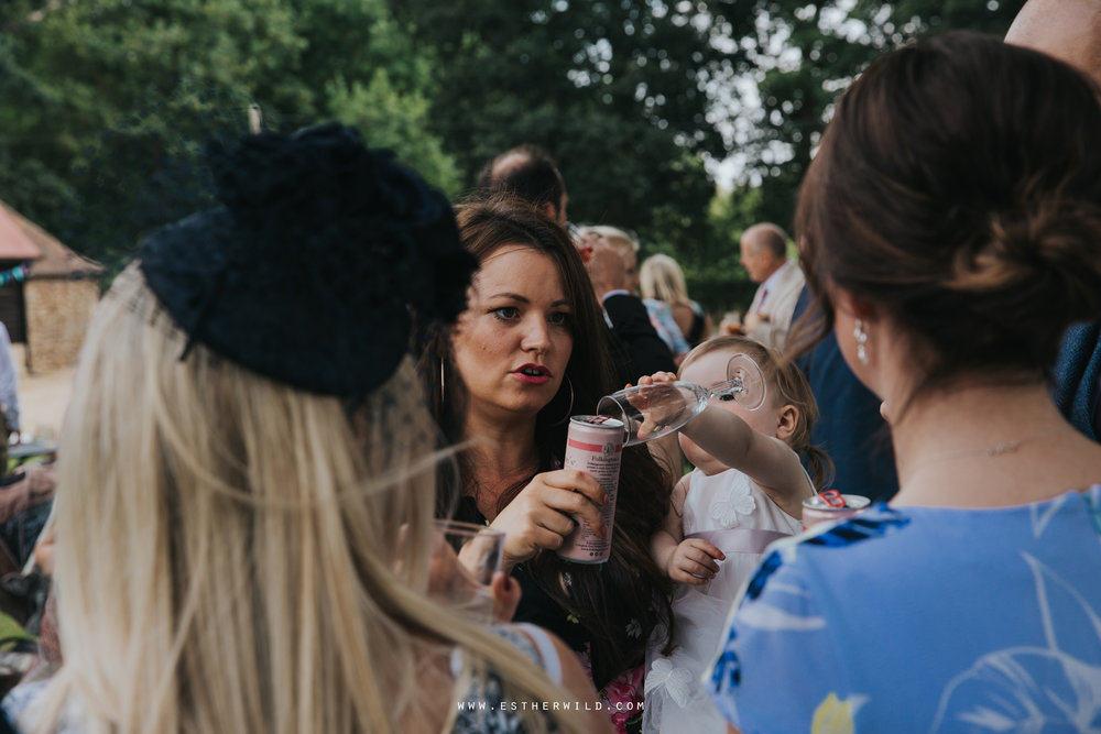 The_Red_Barn_Wedding_Kings_Lynn_Norfolk_IMG_1145.jpg