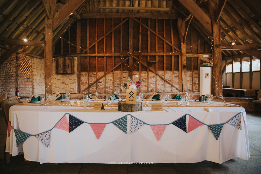 The_Red_Barn_Wedding_Kings_Lynn_Norfolk_IMG_1213.jpg