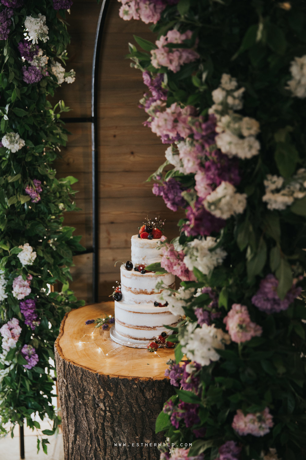 The_Red_Barn_Wedding_Kings_Lynn_Norfolk_IMG_1215.jpg