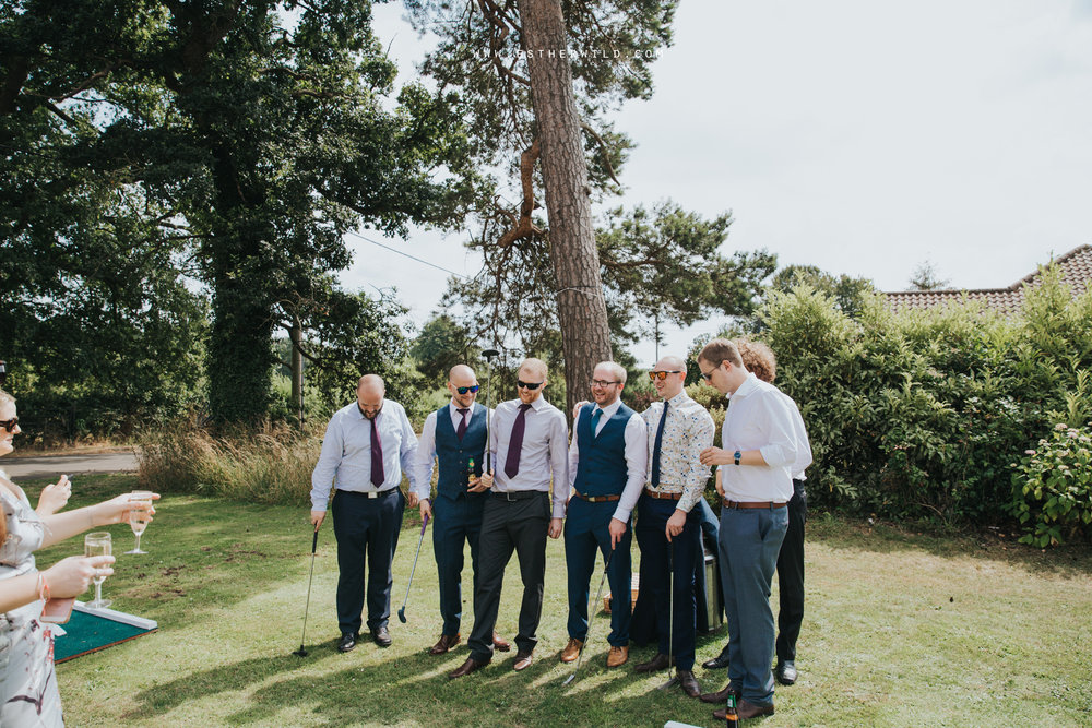 The_Red_Barn_Wedding_Kings_Lynn_Norfolk_IMG_1315.jpg