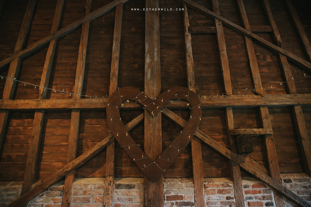 The_Red_Barn_Wedding_Kings_Lynn_Norfolk_IMG_1336.jpg