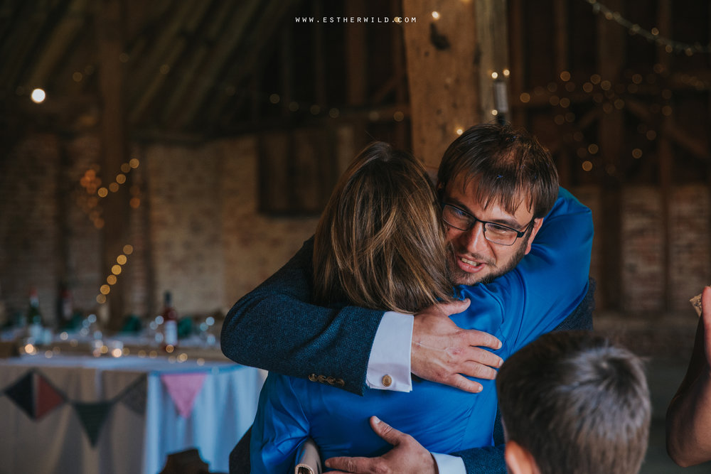The_Red_Barn_Wedding_Kings_Lynn_Norfolk_IMG_1374.jpg