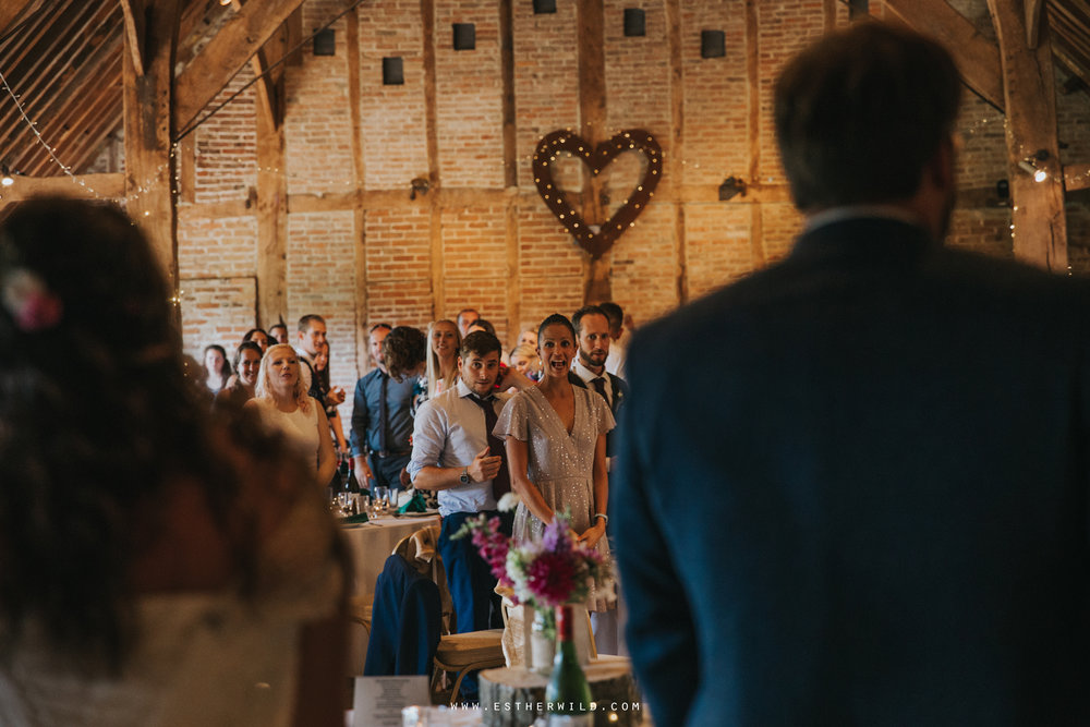 The_Red_Barn_Wedding_Kings_Lynn_Norfolk_IMG_1443.jpg