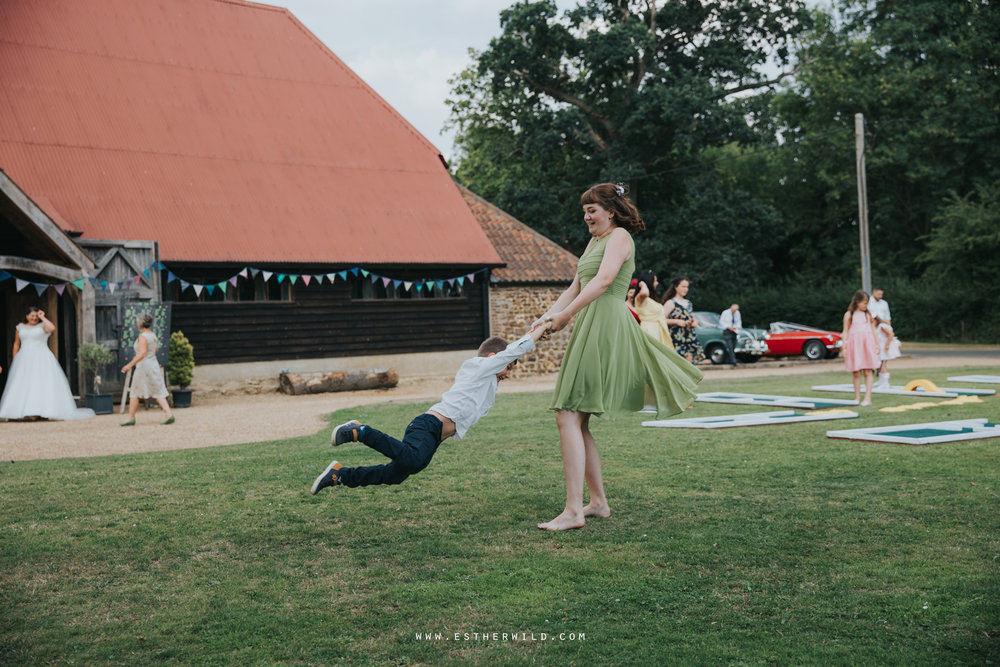 The_Red_Barn_Wedding_Kings_Lynn_Norfolk_IMG_1510.jpg