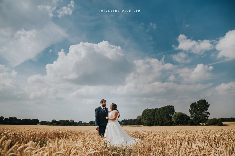 The_Red_Barn_Wedding_Kings_Lynn_Norfolk_IMG_1518.jpg