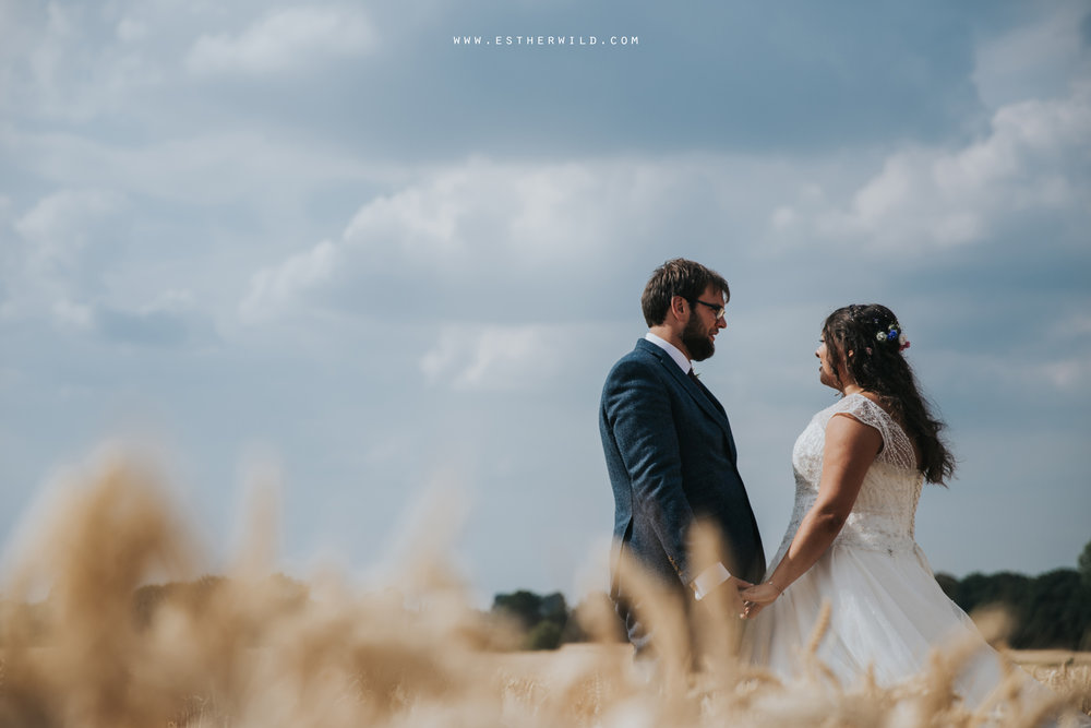 The_Red_Barn_Wedding_Kings_Lynn_Norfolk_IMG_1531.jpg
