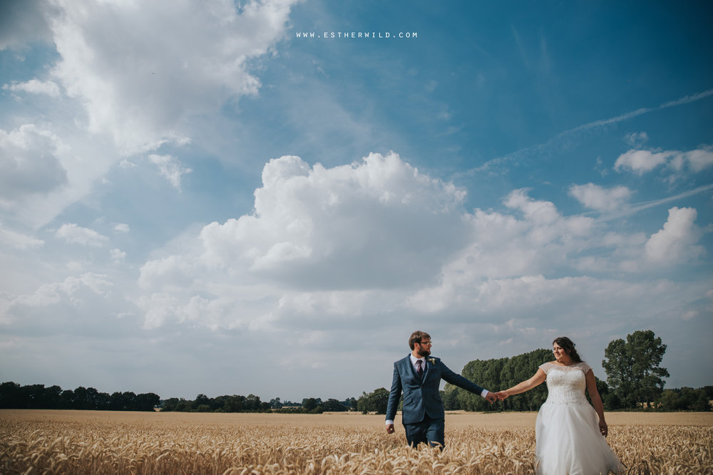 The_Red_Barn_Wedding_Kings_Lynn_Norfolk_IMG_1551.jpg