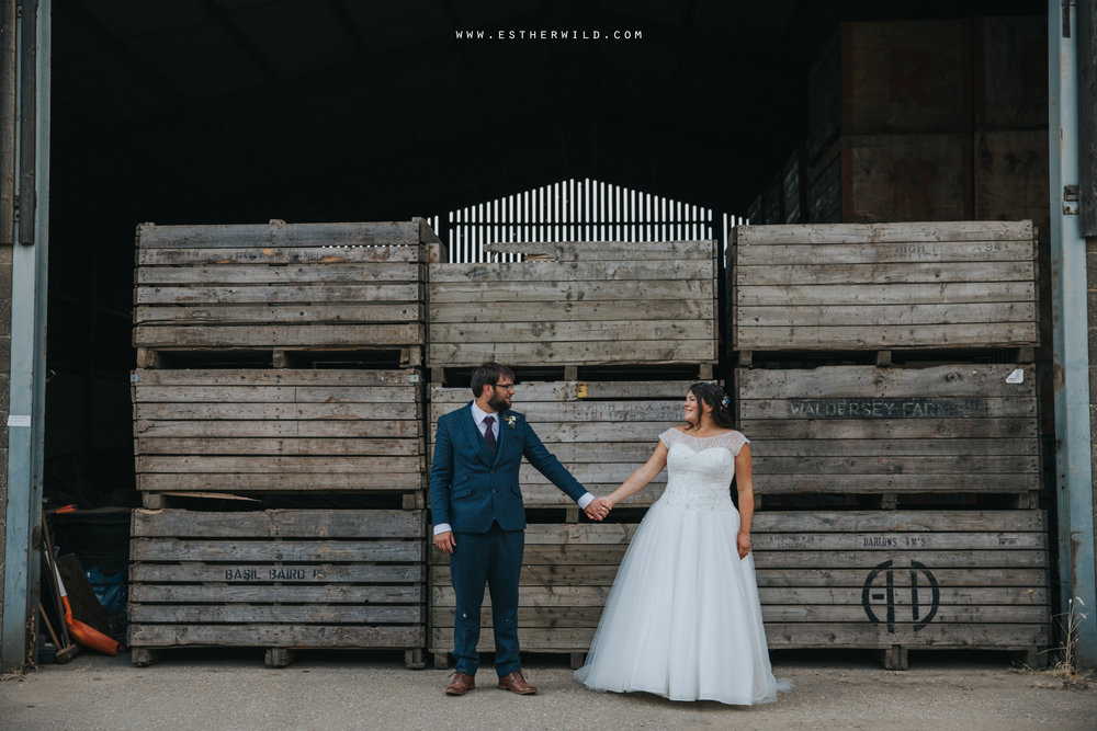 The_Red_Barn_Wedding_Kings_Lynn_Norfolk_IMG_1556.jpg