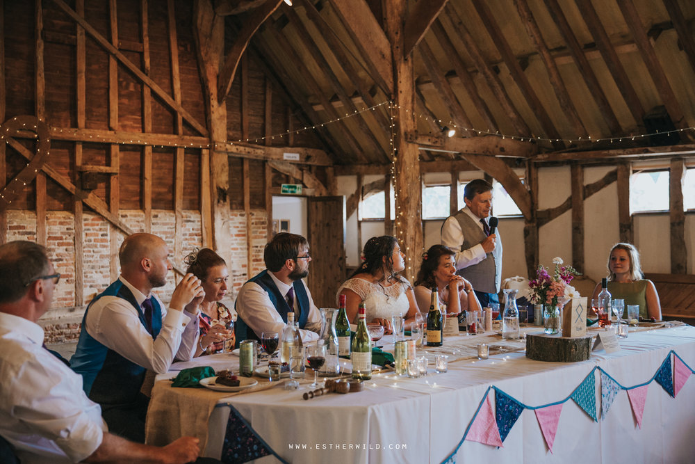 The_Red_Barn_Wedding_Kings_Lynn_Norfolk_IMG_1691.jpg