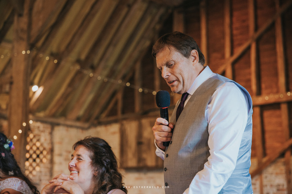 The_Red_Barn_Wedding_Kings_Lynn_Norfolk_IMG_1708.jpg
