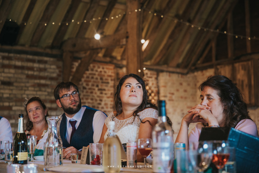 The_Red_Barn_Wedding_Kings_Lynn_Norfolk_IMG_1713.jpg