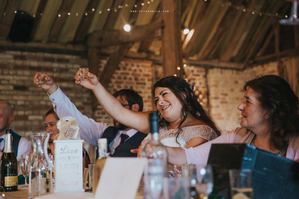The_Red_Barn_Wedding_Kings_Lynn_Norfolk_IMG_1902.jpg