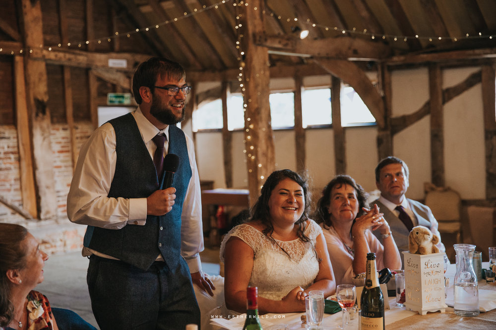 The_Red_Barn_Wedding_Kings_Lynn_Norfolk_IMG_1932.jpg