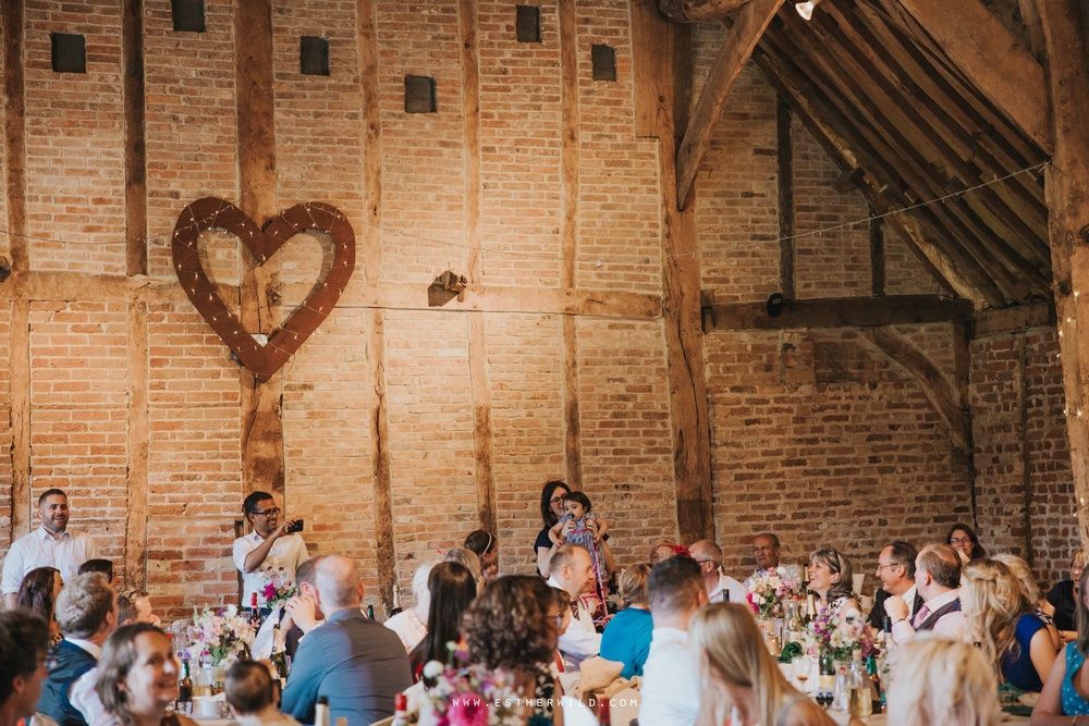 The_Red_Barn_Wedding_Kings_Lynn_Norfolk_IMG_1996.jpg